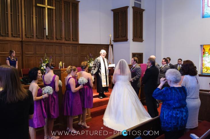 Hodges-Helmick Wedding (For FB)_130318 - 110