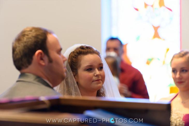 Hodges-Helmick Wedding (For FB)_130318 - 112